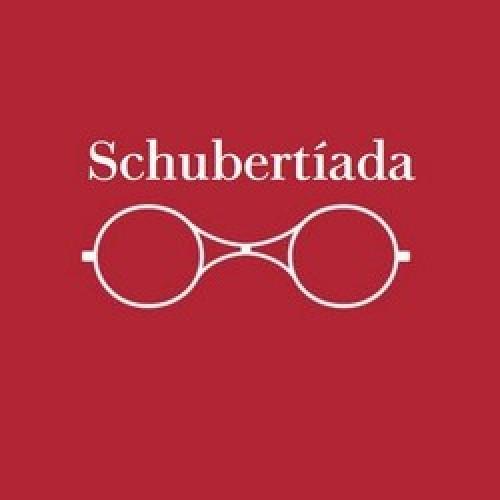 Schubertíada Vilabertran