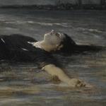 Ophelia - Constantin Meunier