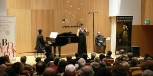 Jacint Verdaguer: el poeta i els seus músics