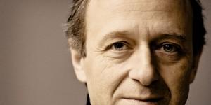 Mahler - Fischer - Budapest