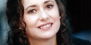 Ofelia Sala