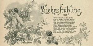 Rückert Lieder: más allá de Mahler