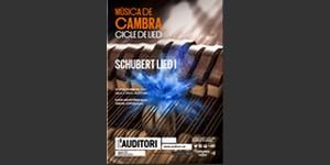 Schubert Lied