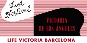 LIFE Victoria Barcelona 2017