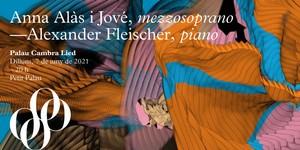 Anna Alàs & Alexander Fleischer