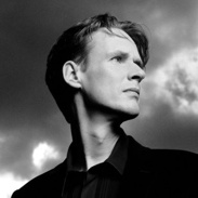 Ian Bostridge