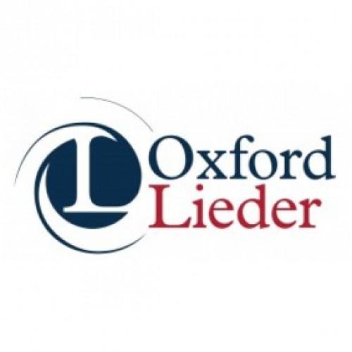 Oxford Lieder Festival