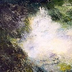 Wonderland - A. Strindberg