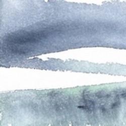 Paisaje nevado - M.J. Becerril