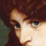 Blanzifiore - Rossetti