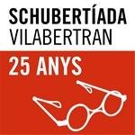 SV25anys