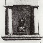 Schuberts Grabstein