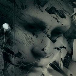 Venus que irromp de les aigües - Manuel Boix