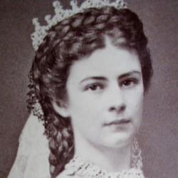 Elisabet de Baviera