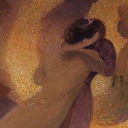 La valse - Felix Vallotton